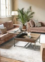 Möbel von Riviera Maison
