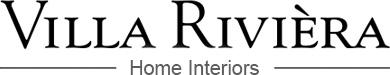 Riviera Maison Onlineshop Deutschland